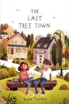 the-last-tree-town-9781534420649_hr